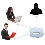 خرید VPN جهت حفظ حریم شخصی هاست رایگان