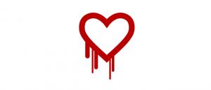 افزایش امنیت با کریو VPN