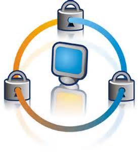 ایمن ترین پرتکل VPN کدام یک است؟